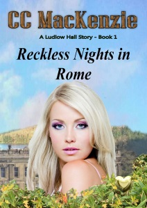 Reckless Nights in Rome