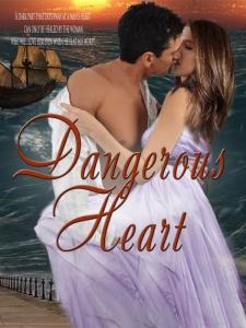 Dangerous Heart Final