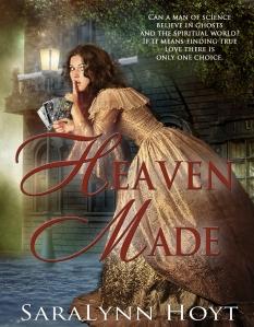 Heaven Made-Final
