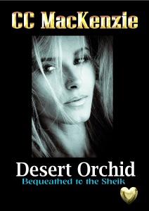 Desert Orchid 900 03 300dpi 1200x