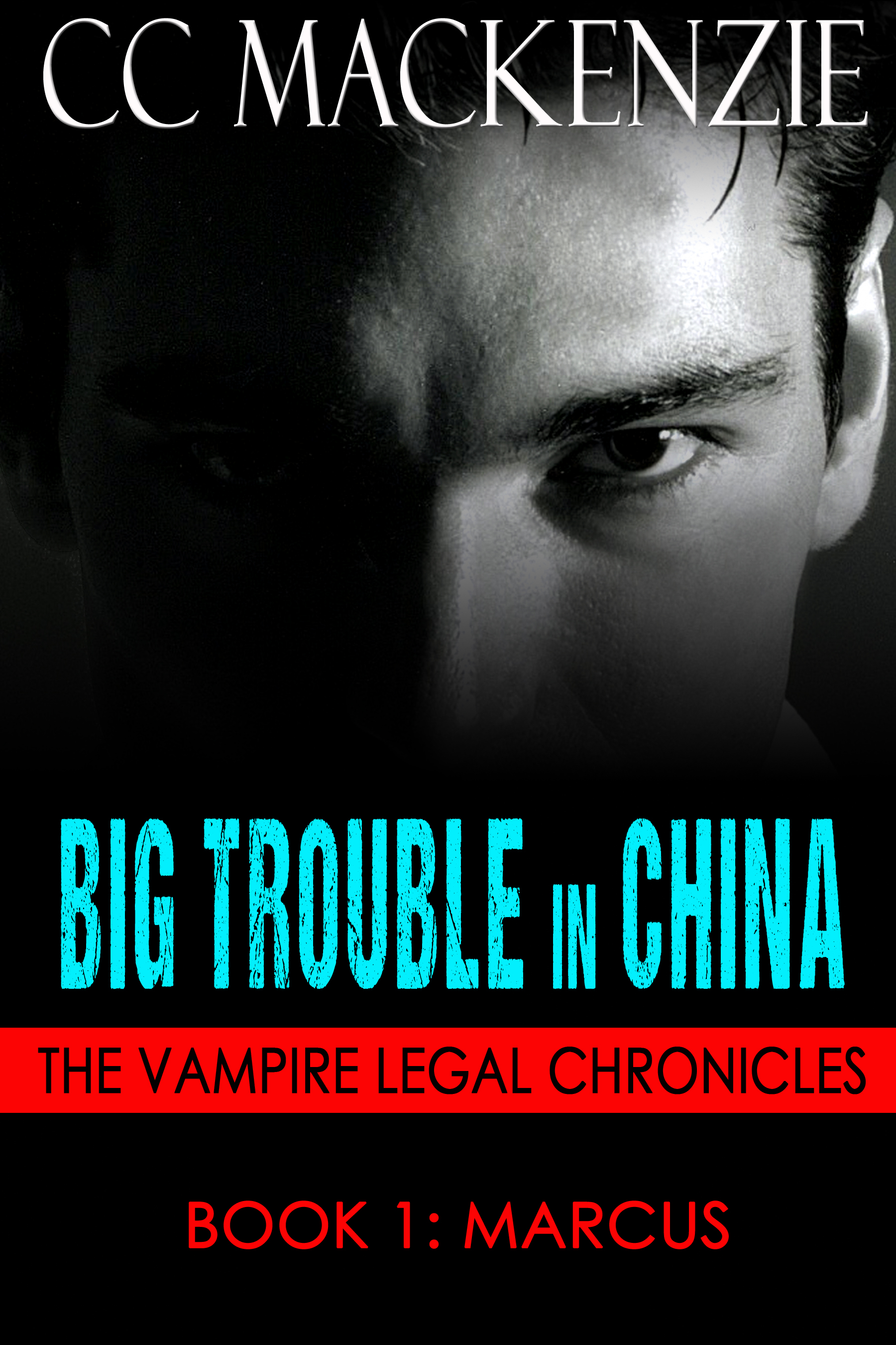 Paranormal series cc mackenzie usa today bestselling author vampyre legal chronicles designed by the lovely gabrielle prendergast of cover your dreams and i promise book three will be here as soon as possible fandeluxe Images
