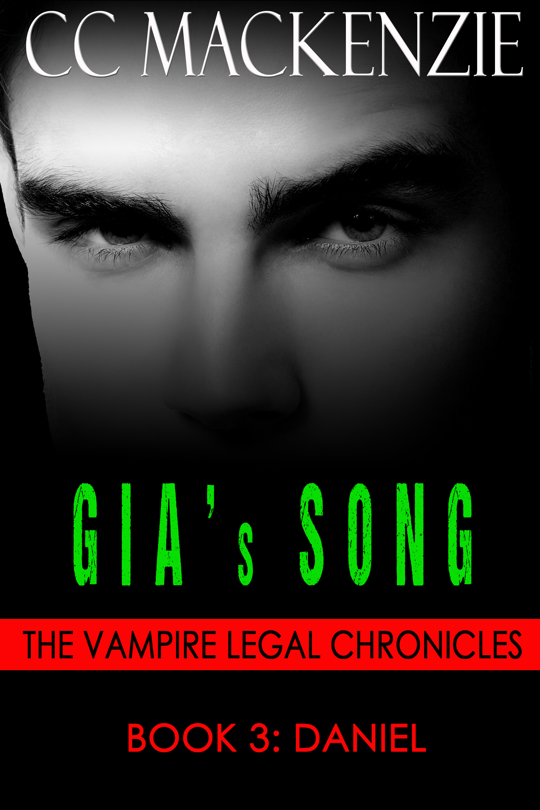 Paranormal series cc mackenzie usa today bestselling author vamp3final fandeluxe Images