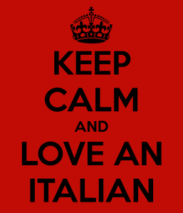 keep-calm-and-love-an-italian-7