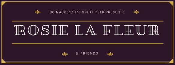 cc-mackenzies-sneak-peek-presents