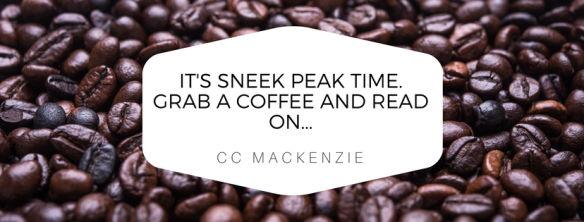 its-sneek-peak-time-grab-a-coffee-and-read-on