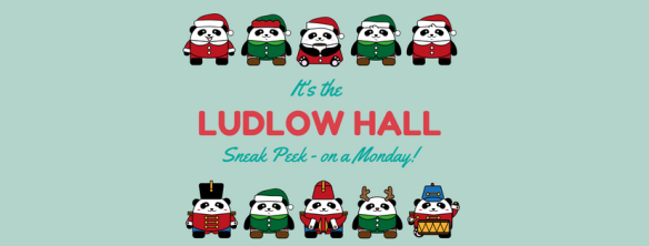 a-ludlowhall-xmas-special-sneak-peek