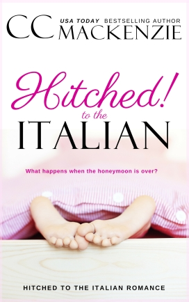 hitchedtotheitalian3newcoverwithitalianromance